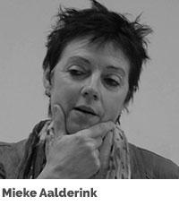 Mieke Aalderink