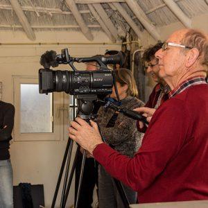 Claas Sweeris (RTV Betuwe)