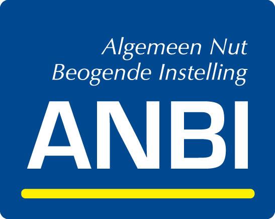 ANBI Status Voor Stichting BOL