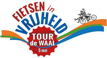 Tour de Waal