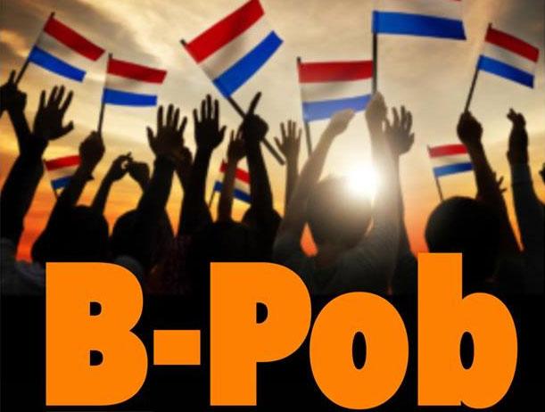 Bands Gezocht Voor Bevrijdingsfestival Dreumel