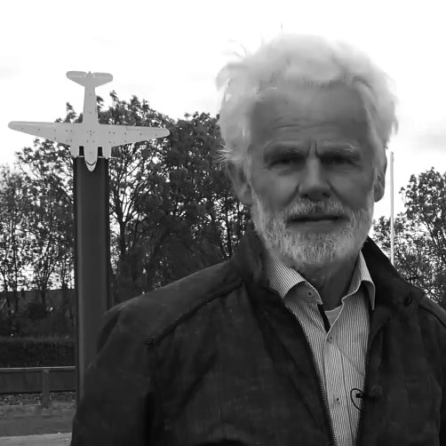 Gerard Nieuwenhuis